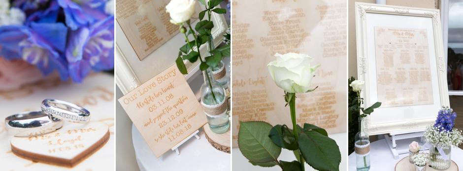 48-pembroke-lodge-richmond-park-london-wedding-photography-reception