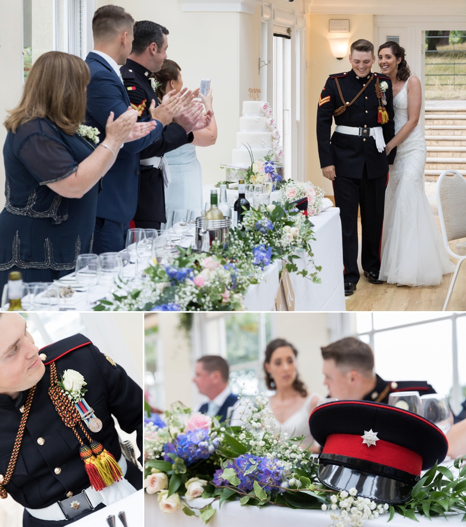 49-pembroke-lodge-richmond-park-london-wedding-photography-reception