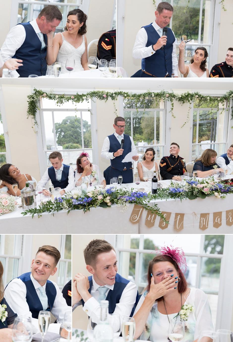 50-pembroke-lodge-richmond-park-london-wedding-photography-reception-speeches