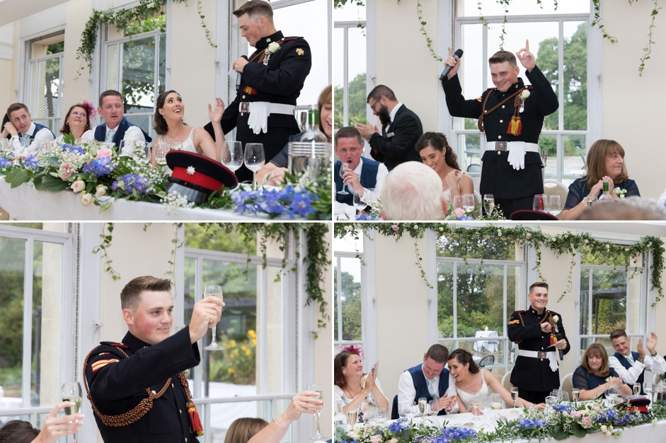 51-pembroke-lodge-richmond-park-london-wedding-photography-reception-speeches