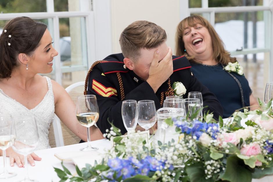 53-pembroke-lodge-richmond-park-london-wedding-photography-reception-speeches