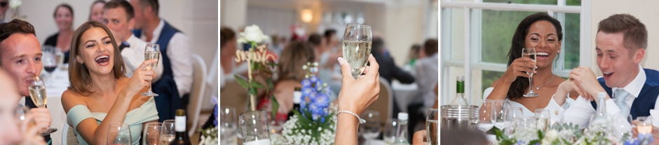 54-pembroke-lodge-richmond-park-london-wedding-photography-reception-speeches