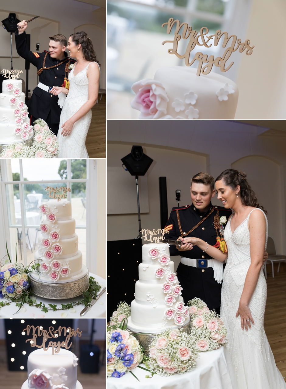 56-pembroke-lodge-richmond-park-london-wedding-photography-reception-cake