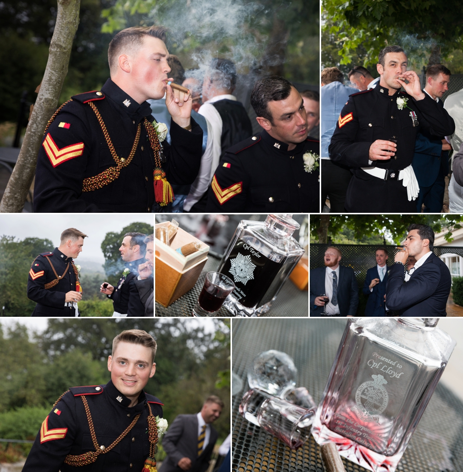 58-pembroke-lodge-richmond-park-london-wedding-photography-reception