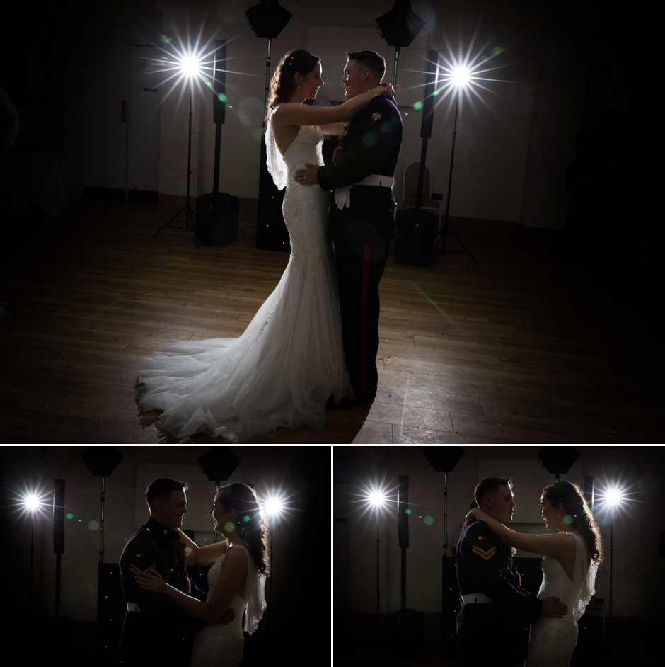 59-pembroke-lodge-richmond-park-london-wedding-photography-reception-first-dance