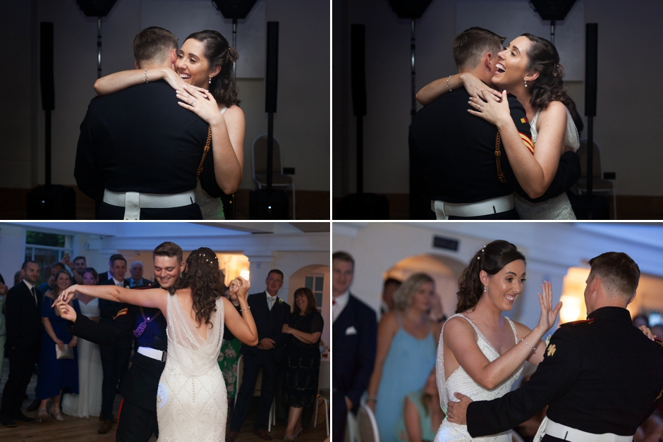 60-pembroke-lodge-richmond-park-london-wedding-photography-reception-first-dance