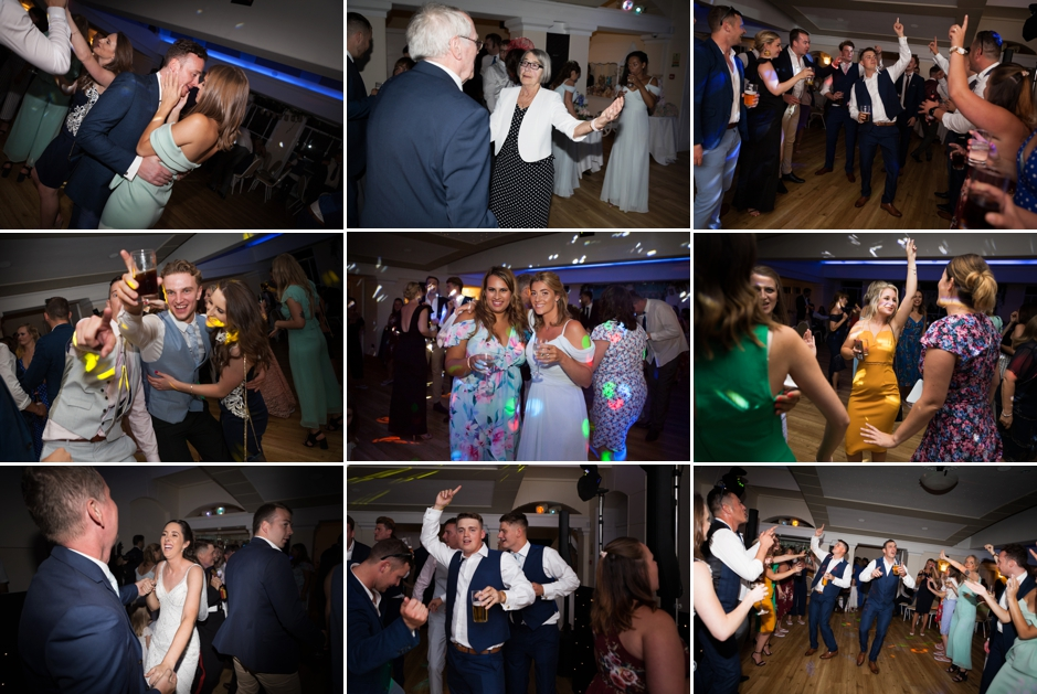 62-pembroke-lodge-richmond-park-london-wedding-photography-reception-dancing