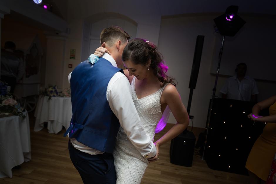 Pembroke Lodge, Richmond Park, London, Wedding Photography, summer