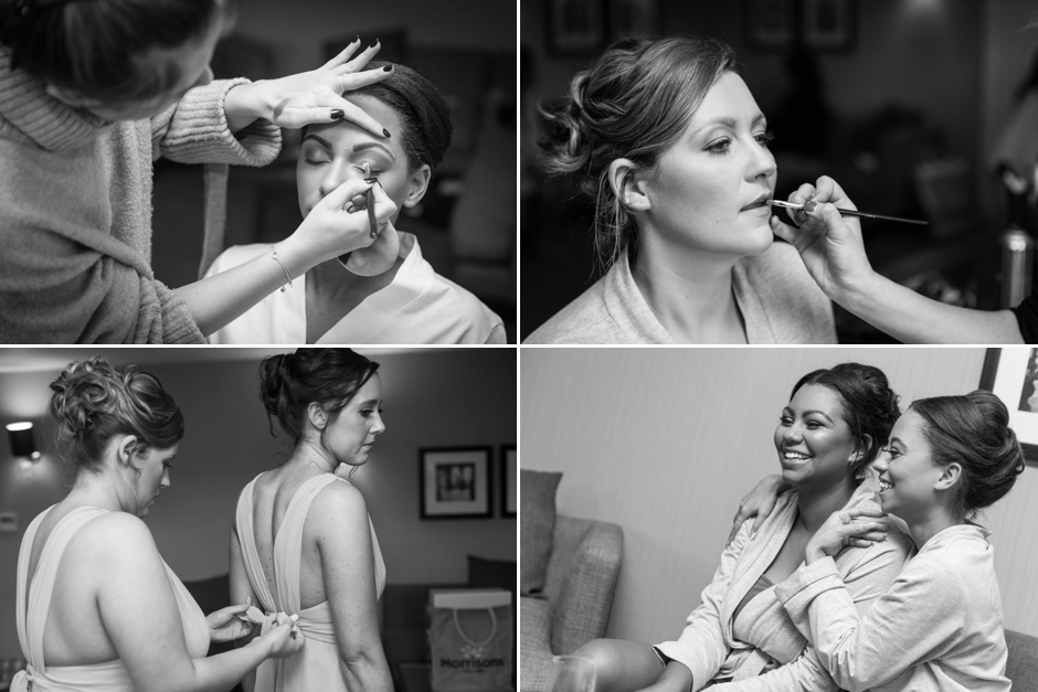 03-great-fosters-luxury-country-house-surrey-winter-wedding-photography-bride-getting-ready