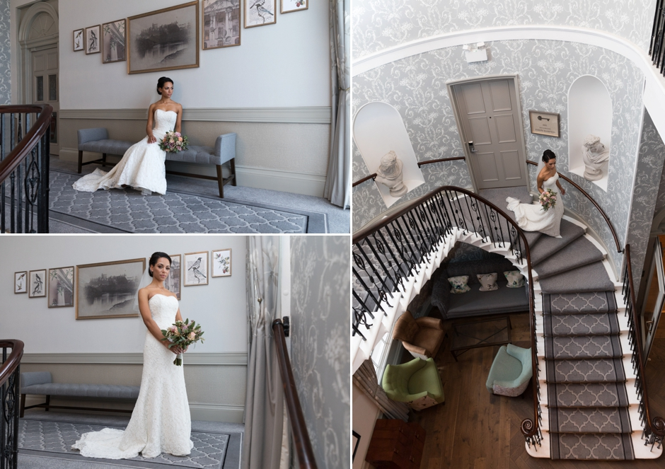 08-great-fosters-luxury-country-house-surrey-winter-wedding-photography-bride-getting-ready