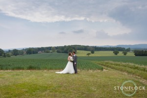 Fitzleroi Barn West Sussex, South Downs, Wedding Photography